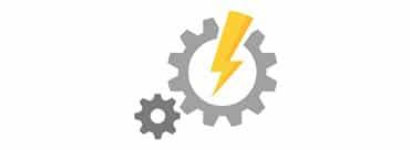 Azure Automation Service