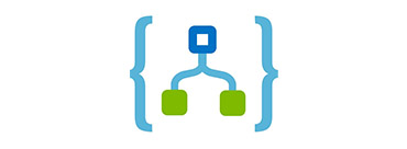 Azure Logic App