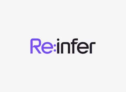 ReInfer