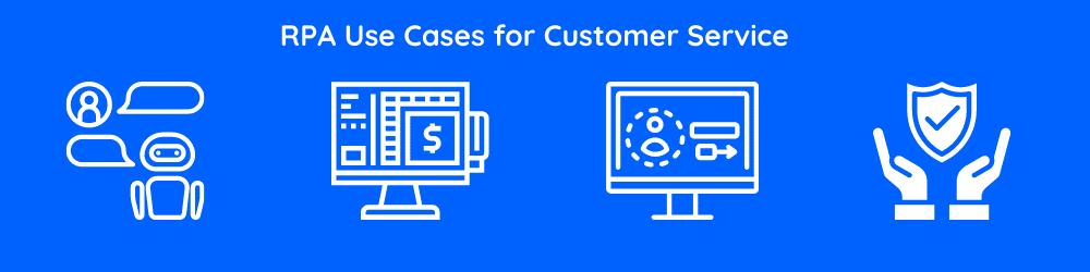 Customer Service automation 1.2